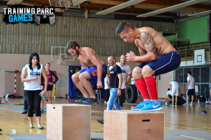 training-parc-games-2015-8