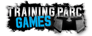 logo-training-parc-games.jpg