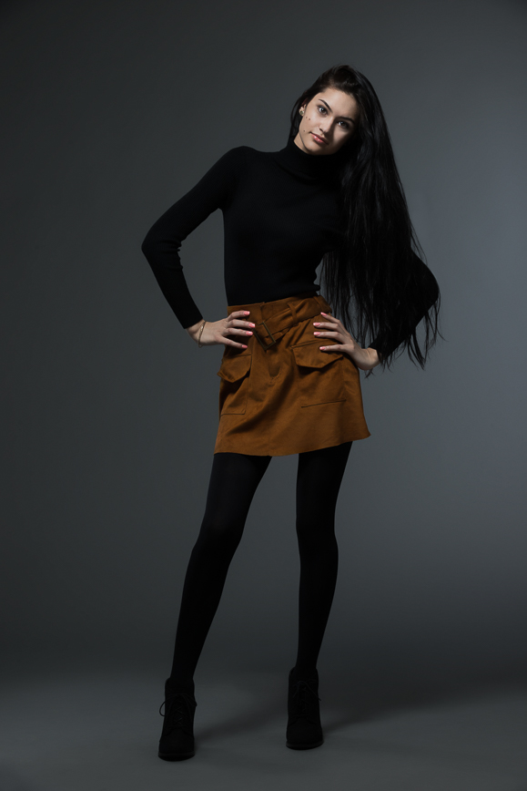 Portrait-Alina-beige- plein-pied