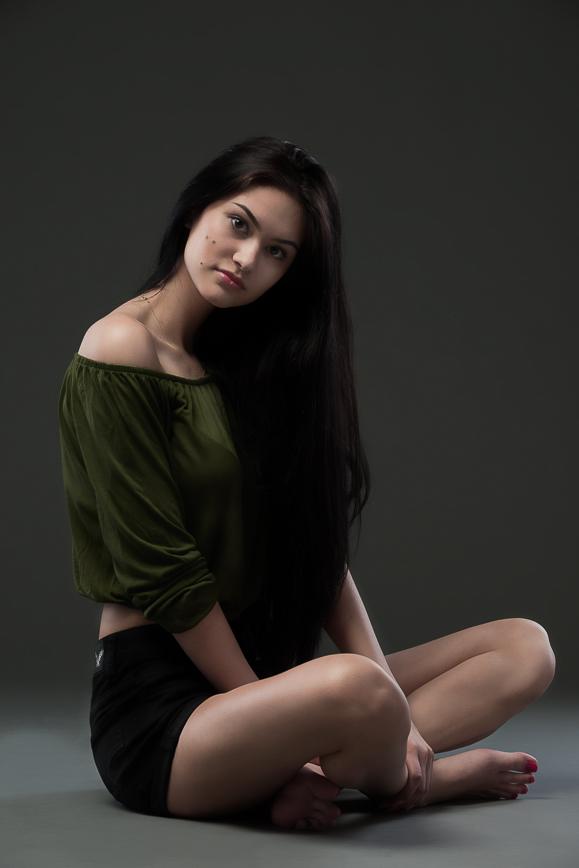 portrait-Alina-vert