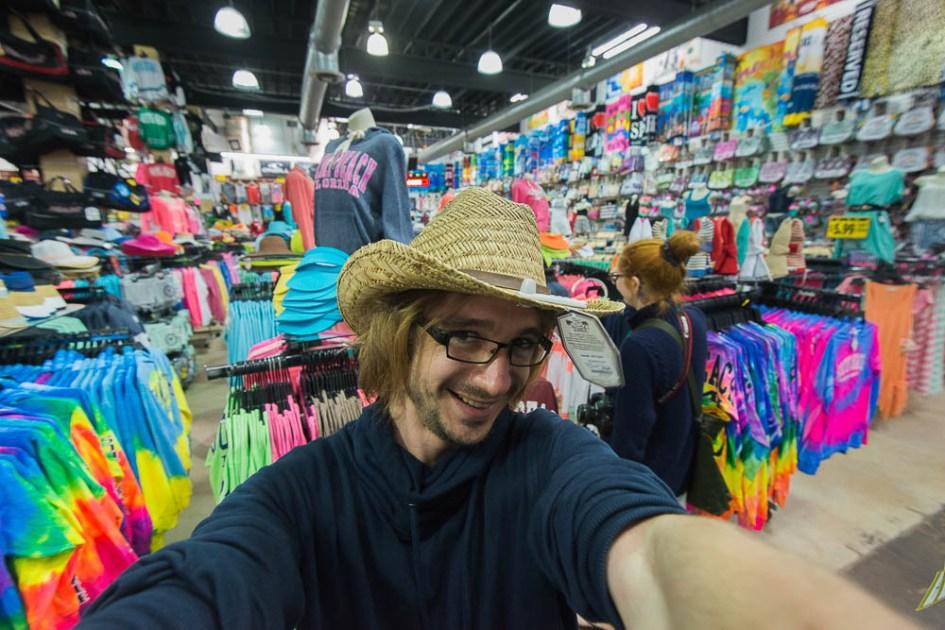 photographie-autoportrait-chapeau-cowboy
