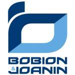 Logo Bobino et Joanin
