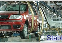 Automobile Manufacturing