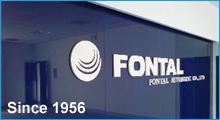 Fontal about sidebar-1
