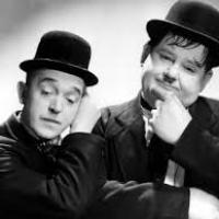 MANUEL ROS & MATTEO ROS: i Stan Laurel & Oliver Hardy della truffa!!