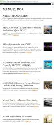 elenco articoli al 24 marzo 2017
