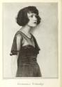 Constance Talmadge