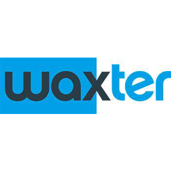 Waxter