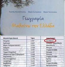 ΓΕΩΡΓΡΑΦΙΑΣ Ε ΔΗΜΟT 3