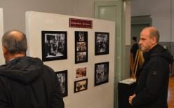 Αικατερίνεια 2018 - Έκθεση φωτογραφίας για τα 40 χρόνια Καθεδρικός Ιερός Ναός Θείας Αναλήψεως Κατερίνης