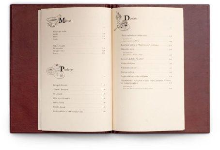 gastronom07