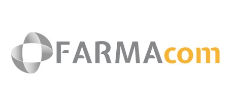 logo farmacom blog