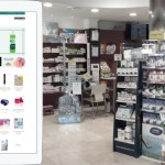 Transformacion digital de la farmacia