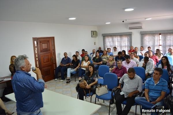 São Pedro da Aldeia dá início a emissão de alvará online