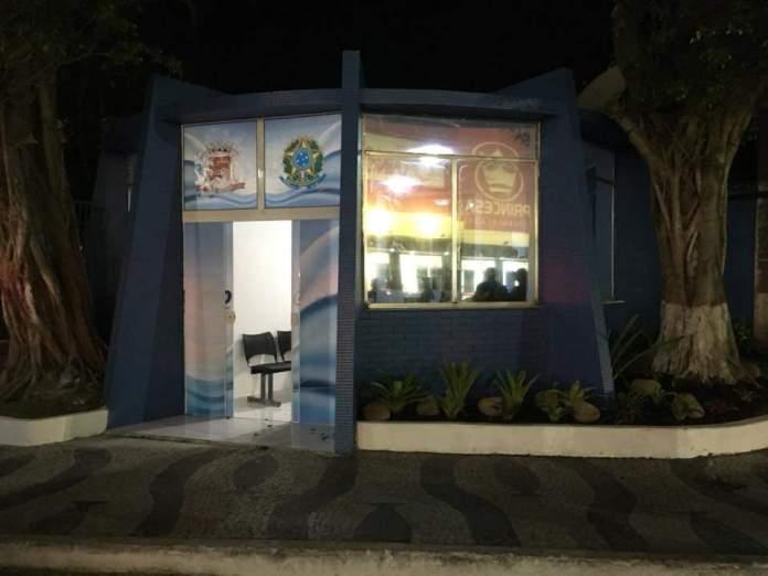 Procon de Arraial do Cabo inaugura nova sede