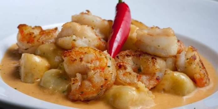 Moradores e turistas poderão saborear pratos típicos do município. Foto: Reprodução/Internet
