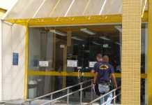 Prisões ocorreram na manhã dessa terça-feira (12). Foto: PM/Divulgação