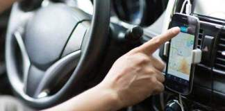 O projeto de lei para regulamentar o transporte por aplicativo em Cabo Frio deve entrar em pauta na Câmara de Vereadores