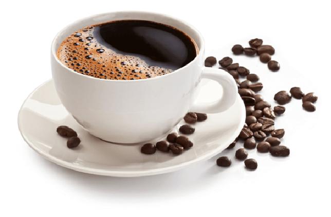 Alimentos que auxiliam na perda de peso cafe - Conheça os 7 Alimentos Que Auxiliam na Perda de Peso
