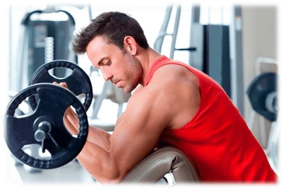 5 exercícios para perder peso 2 - 5 Erros Comuns ao Fazer Exercícios Para Perder Peso