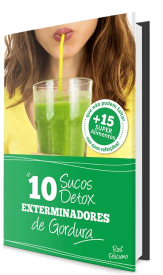 ebook plano detox gratis
