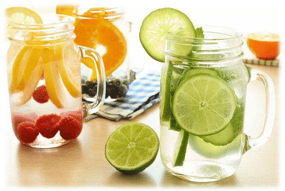 Mitos e verdades sobre a Dieta Detox - Mitos e Verdades Sobre a Dieta Detox