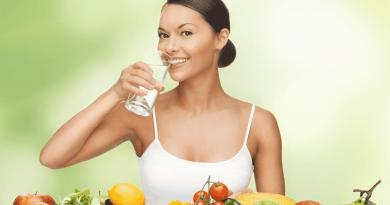 Emagrecer - 10 Alimentos que ajudam a emagrecer