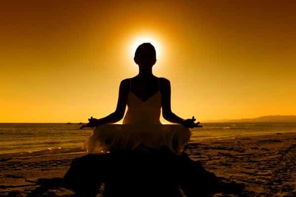 San francisco yoga classes deals clothing - Como Suas Emoções Afetam sua Saúde, Mente e Corpo?