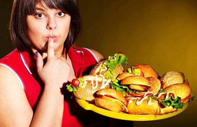 obesidade ansiedade - Ansiedade e Obesidade: Há Relação?