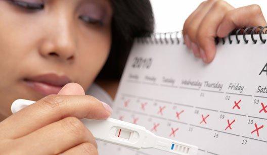 ANTICONCEPCIONAIS - Pílulas anticoncepcionais: Perigos, Efeitos e Alternativas Naturais.
