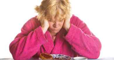 DEPRESSÃO 1 - Depressão:  sinais, sintomas e tratamentos