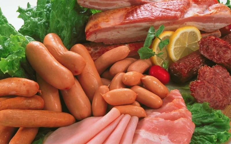 alimentos com sodio1 - Sais Minerais: Poderosos Aliados da Saúde