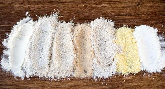 farinha seca barriga 2 1 - Farinha seca-barriga emagrece e elimina gordura!
