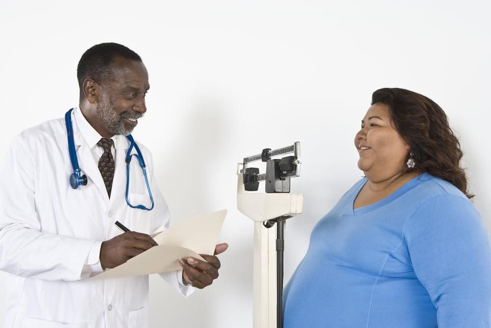 obesidade 1 - Cirurgia Bariátrica pelo SUS: Como funciona?