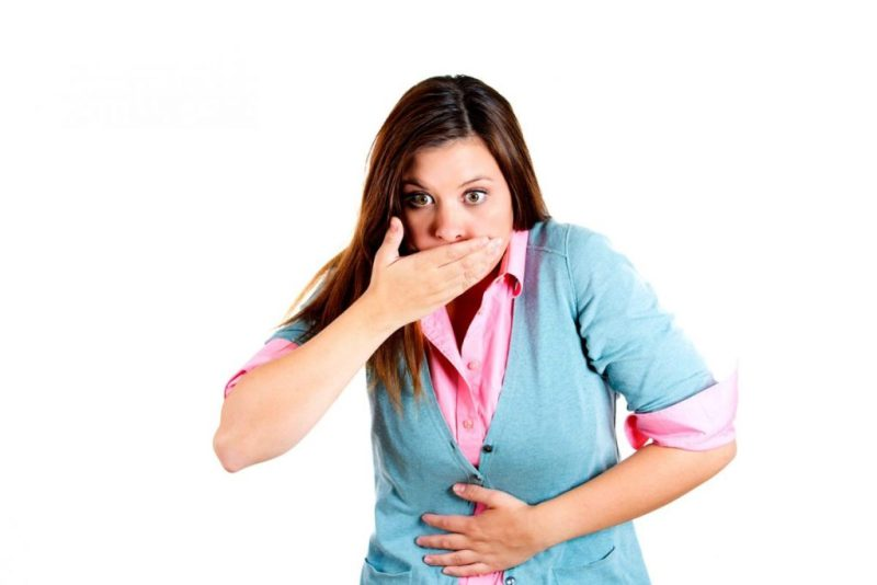 AZIA 3 1024x683 - Azia, Gastrite e Refluxo: Saiba Mais Sobre Esses Problemas