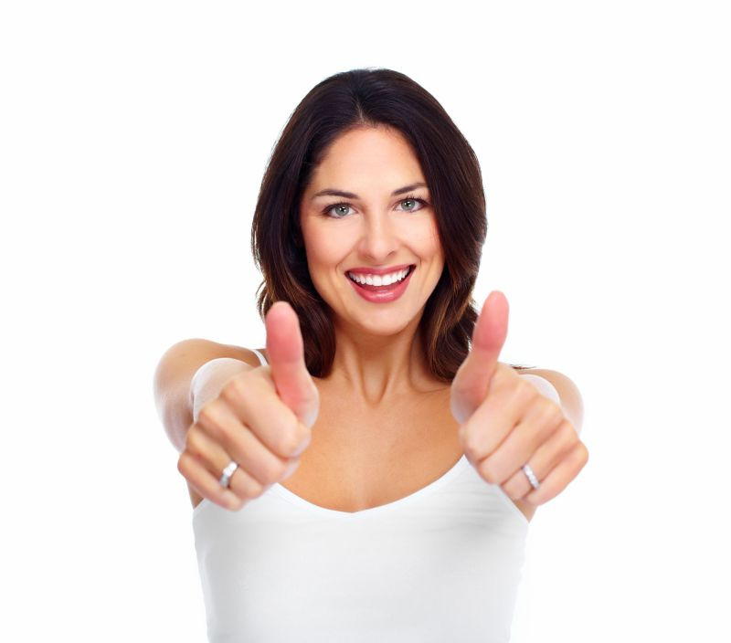 DIETA CETOGÊNICA 4 - Dieta Cetogênica: Como Funciona? Quais são os alimentos permitidos?