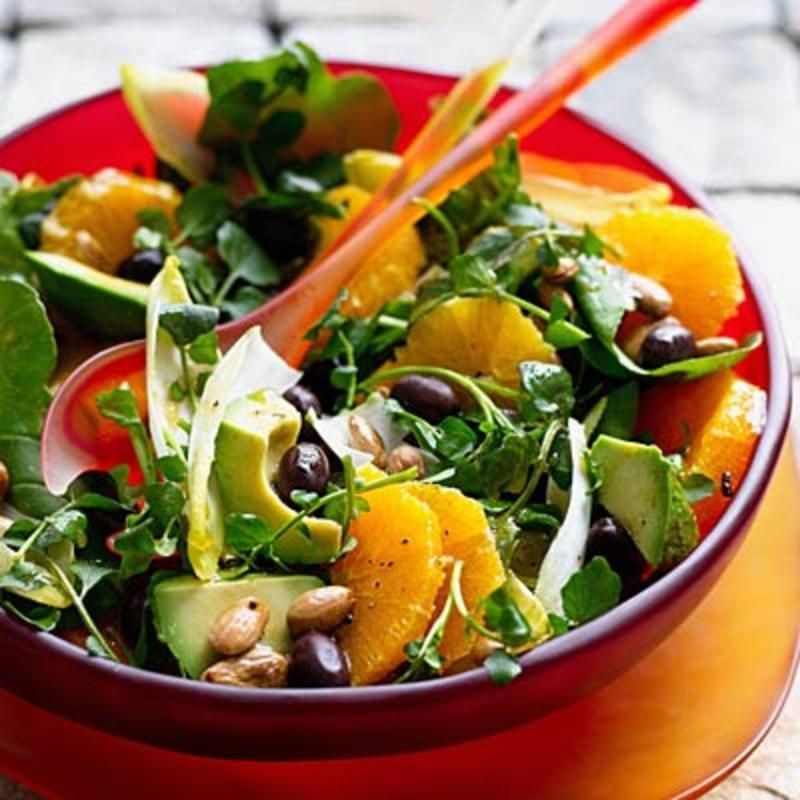 DIETA VEGANA 2 1024x1024 - Dieta Vegana: Benefícios e Riscos Para a Saúde
