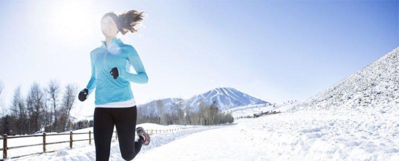 EMAGRECER NO INVERNO 2 - Emagrecer no inverno: veja 10 dicas infalíveis e fique magro!