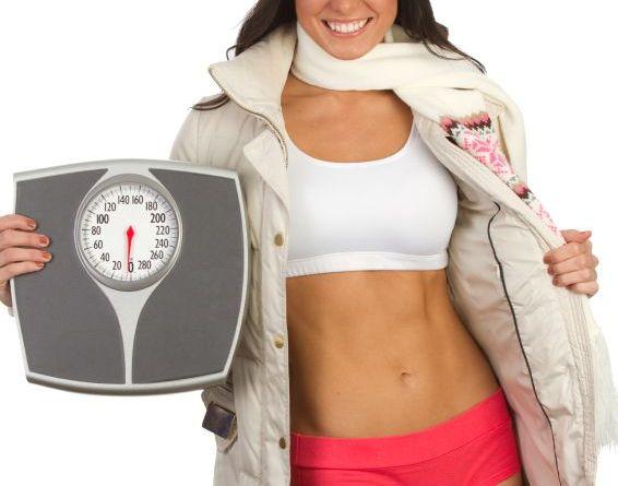 EMAGRECER NO INVERNO 4 - Emagrecer no inverno: veja 10 dicas infalíveis e fique magro!