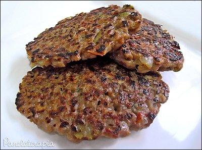 carne de soja substituir carne vermelha - Veja como substituir Carne Vermelha Perfeitamente