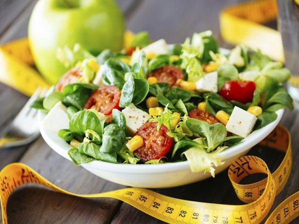 """dieta flexitariana - Melhores dietas de 2019: Veja quais são e porque viraram """"febre""""!"""