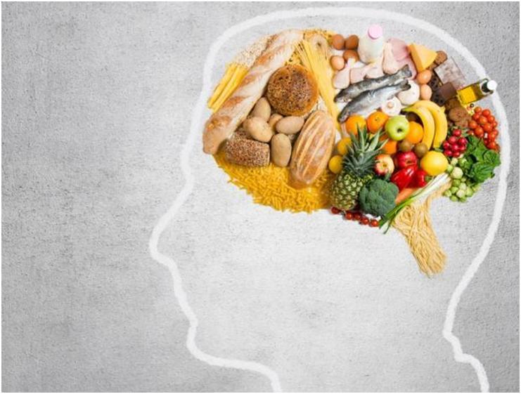 """dieta mind 1 - Melhores dietas de 2019: Veja quais são e porque viraram """"febre""""!"""