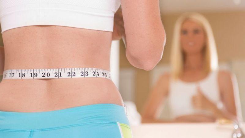 perder 5 kg em uma semana 3 - Como perder 5 quilos em uma semana! Veja plano incrível de dieta!