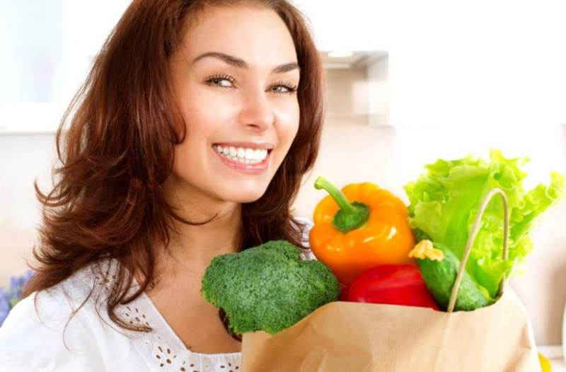 perder 5 kg em uma semana - Como perder 5 quilos em uma semana! Veja plano incrível de dieta!