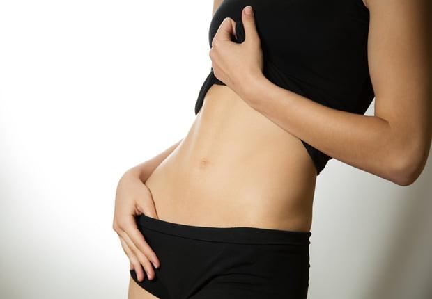 perder gordura abdominal rápido 2 - Perder gordura abdominal rápido? Veja métodos infalíveis!