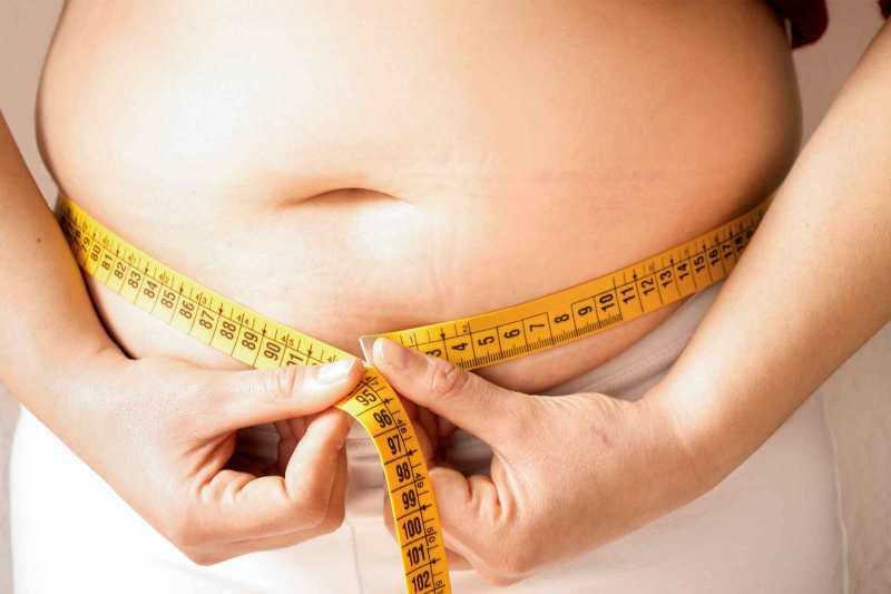perder gordura abdominal rápido - Perder gordura abdominal rápido? Veja métodos infalíveis!