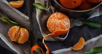 reaproveitar alimentis - Reaproveitar alimentos: saiba como ter mais saúde com essa prática