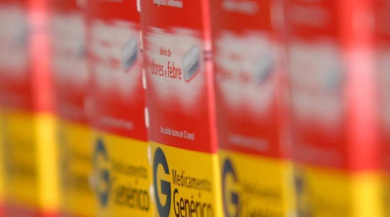remédio genérico 2 - Remédio Genérico x Original: Qual a diferença entre eles?