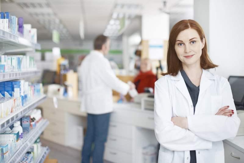 remédio genérico 3 - Remédio Genérico x Original: Qual a diferença entre eles?