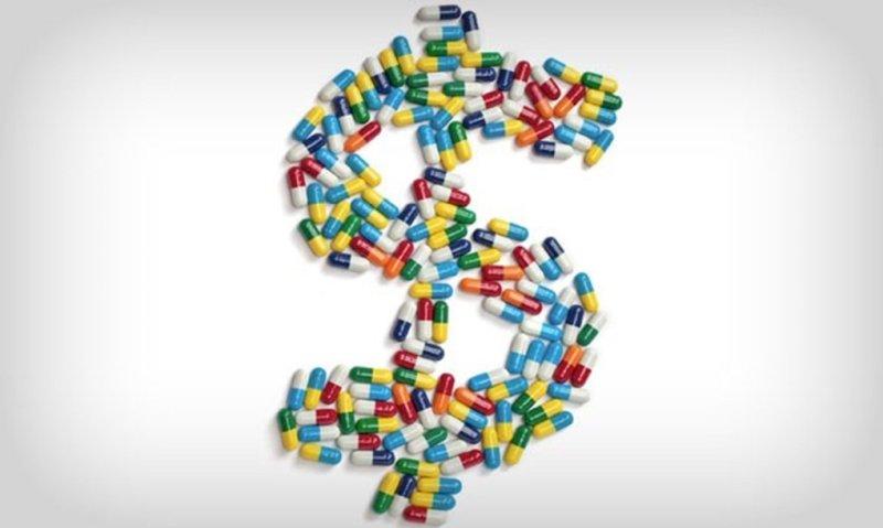 remédio genérico 6 - Remédio Genérico x Original: Qual a diferença entre eles?